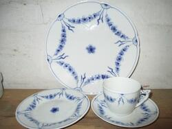 Empire dinnerware from Bing & Gröndahl